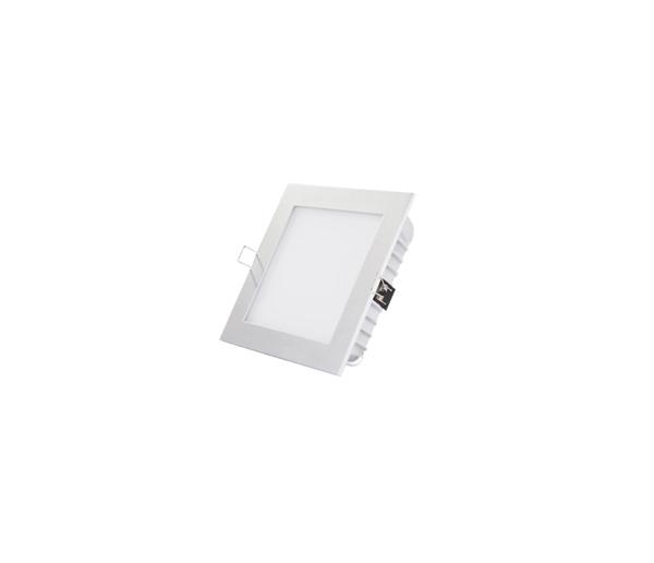 LED Panel Backlit