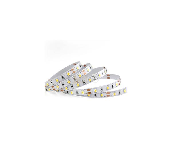 SMD Strip Lights