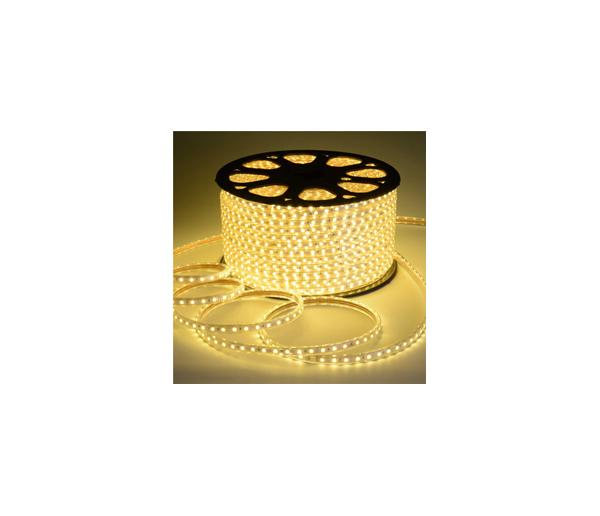 SMD LED Rope Lights
