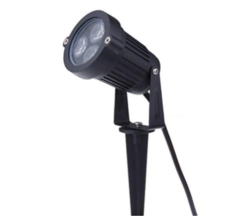 Spyke Lights